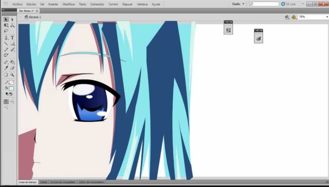 Photoshop CS5 Portable Free Download Full Version For Windows 10