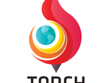 Torch Browser free download